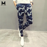 High Quality Summer Style Men S Sports Pants Drawstring Trousers Mens Baggy Pants Cool Harem Pants