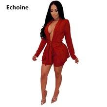 цена Woman Plaid Blazer Set Blazer Coat Shorts Belt Elegant Office Lady Suit Women 2 Piece Set Casual Print Work Shorts Set Feminino онлайн в 2017 году