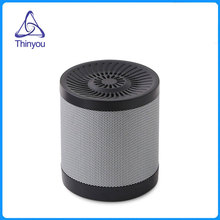 Thinyou hot Mini Wireless Bluetooth Speaker Bicycle Portable Stereo Music Subwoofer Loudspeakers For MP3 Phone PC parlantes