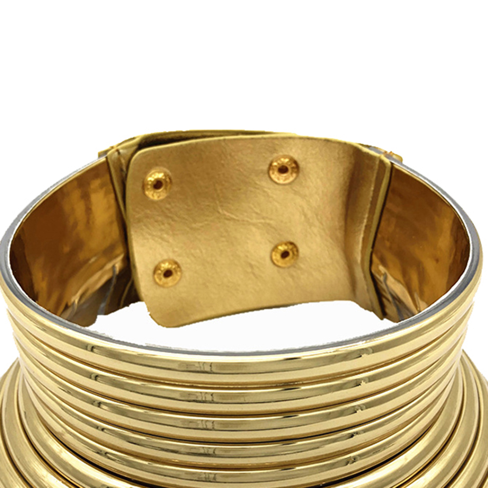 Vintage-Statement-Choker-Necklace-Women-Gold-Color-Leather-Collar-Maxi-Necklace-African-Jewelry-Adjustable-Chokers-Big (5)