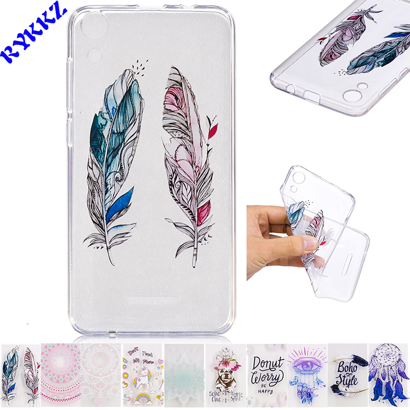 2018 new hot Silicon Soft Back Cover case For Wiko Lenny4 TPU Case for Wiko Lenny 4 silicagel phone bag
