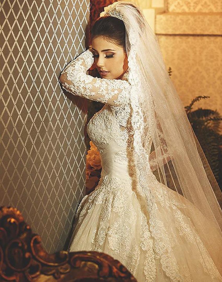 muslim wedding dresses muslim wedding dress photo jia mila hui muslim
