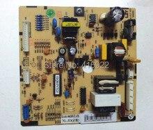 95% new Original good working For samsung refrigerator pc board motherboard series DA41-00428B NL-3D on sale