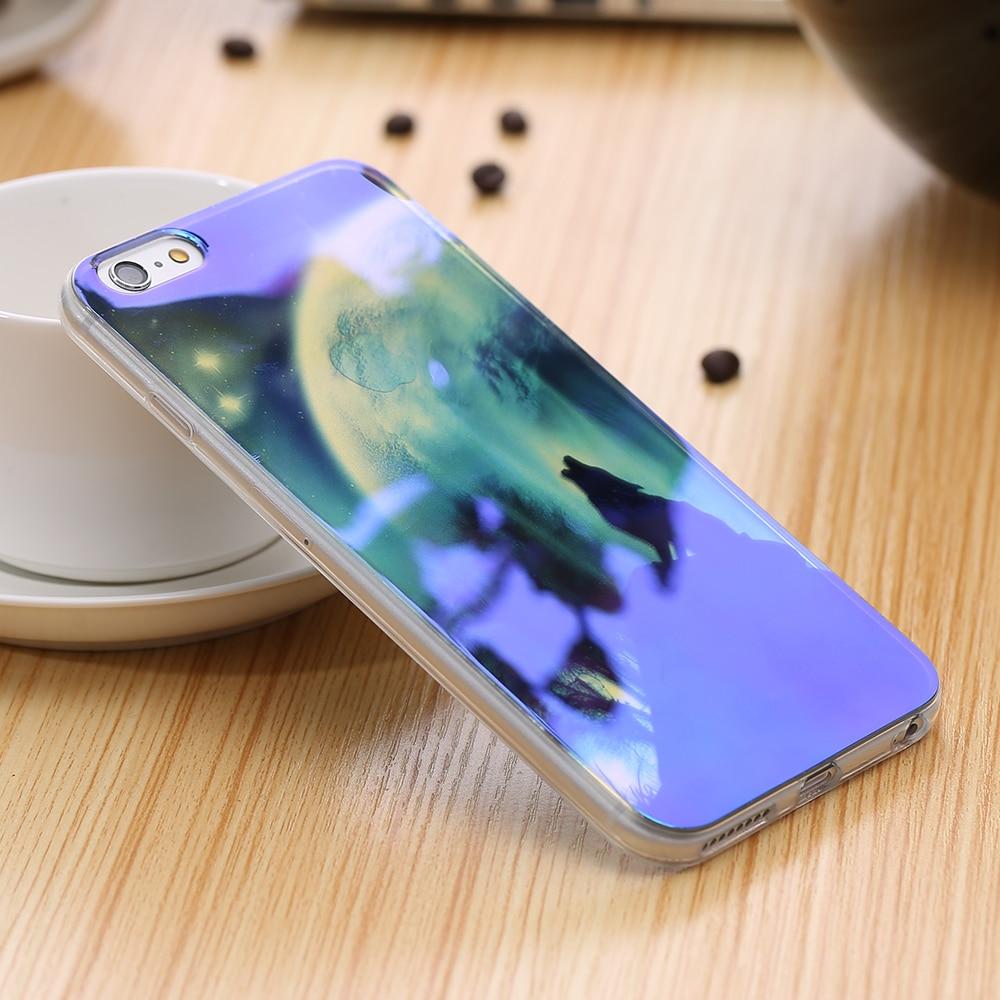iphone 7 случай бесплатная доставка