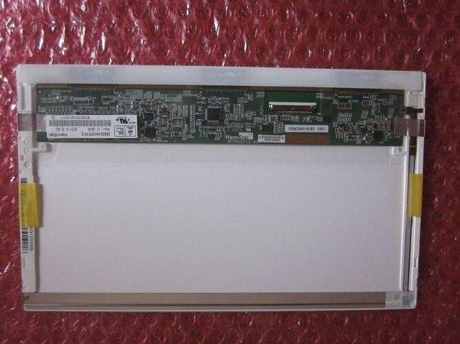 10.1 led LP101WSA-TLA1 TLN1 TLP1 LTN101NT02 LTN101NT06 B101AW03 V.0 V.1 V.2 HSD101PFW2 N101L6-L02 L01 CLAA101NC05 M101NWT210.1 led LP101WSA-TLA1 TLN1 TLP1 LTN101NT02 LTN101NT06 B101AW03 V.0 V.1 V.2 HSD101PFW2 N101L6-L02 L01 CLAA101NC05 M101NWT2