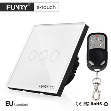 FUNRY Kompatibel 3 1