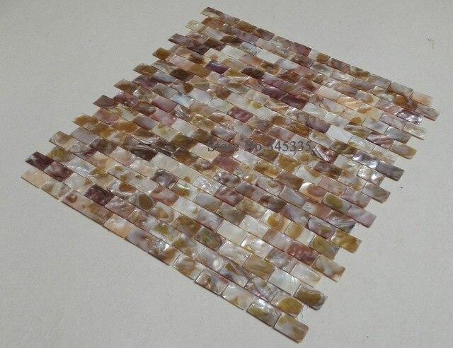 Piastrelle bagno da incollare su piastrelle cheap naturale