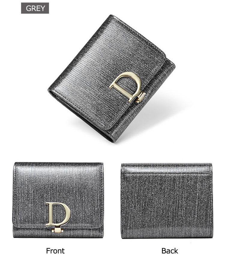 wallet women (9)