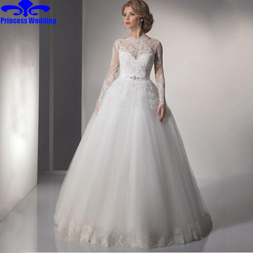 Online buy wholesale muslim bridal from china muslim for Cheap muslim wedding dresses