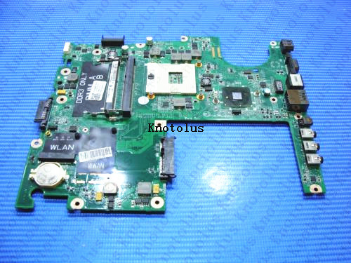 0G936P CN-0G936P DAFM9BMB6D0 for dell studio 1558 laptop motherboard integrated graphics DDR3 Free Shipping 100% test ok0G936P CN-0G936P DAFM9BMB6D0 for dell studio 1558 laptop motherboard integrated graphics DDR3 Free Shipping 100% test ok