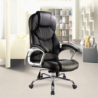 Luxury simple modern office computer chair home office leisure lying chair lifting roatry gaming chair with.jpg 200x200