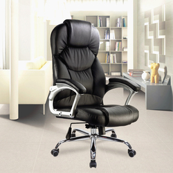 Luxury simple modern office computer chair home office leisure lying chair lifting roatry gaming chair with.jpg 250x250