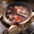 2016 Limitada Ochstin Mens Relógios de Luxo Da Marca Homens Relógio de Couro Genuíno dos homens da Correia de Pulso de Quartzo Relogio Masculino Relojes Relógio