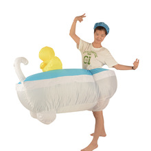Badewanne Kostüm großhandel bathtub costume gallery billig kaufen bathtub costume