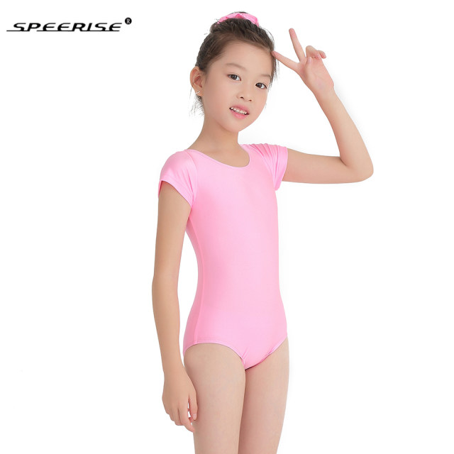 f4c28a230 best quality 8a008 65d4d aliexpress speerise girls cap short sleeve ...
