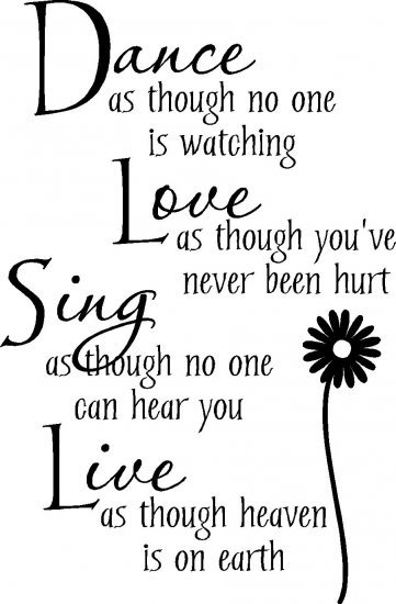 20pcs-wholesale-Dance-Love-Sing-Live-Flower-and-Poem -Wall-Art-Stickers-Decal-for-Home-Decor.jpg