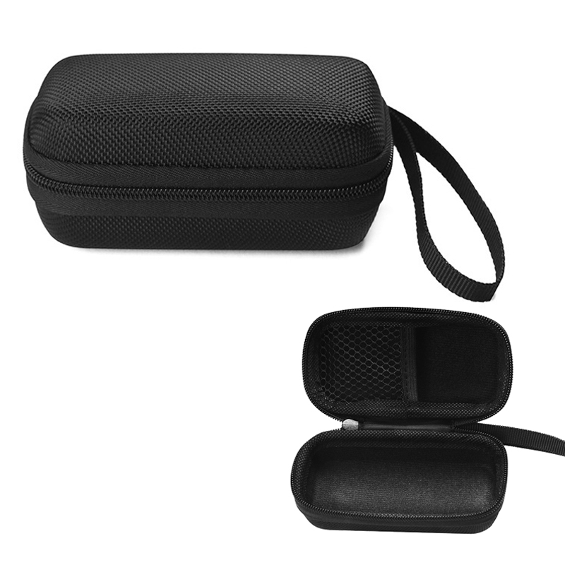 Portable Case for Samsung Galaxy Buds Bluetooth Headset Travel Protective Carrying Storage Bag Earphone Accessories Carry Bag