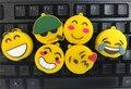 Usb 2.0 USB flash drive 1 gb-64 gb de memória stick USB Externo Vara Emoji emoção expressão especial caneta unidade Pendrive 3155
