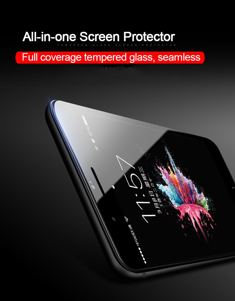 iPhone 7 glass (9)