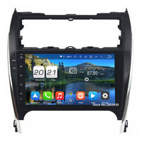 Android 6 0 1 Octa Core 2GB RAM 32GB ROM Car DVD PC 2 DIN Car