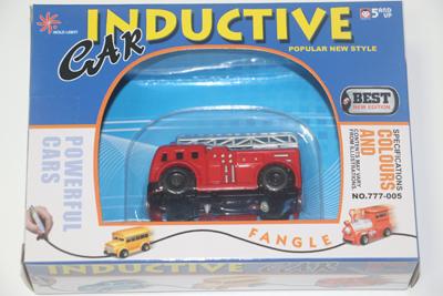 777-005E-BOX