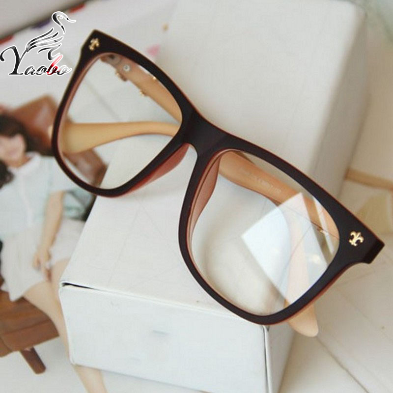 Buy brand name glasses frame and get free shipping on AliExpress.com