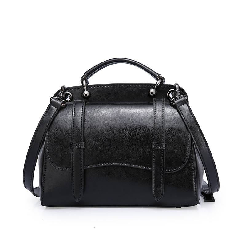 2017 Genuine Leather Handbags Luxury For Women Bolsa Femininas Famous Brands Designer Handbags High Quality Tote Bag C267 стоимость