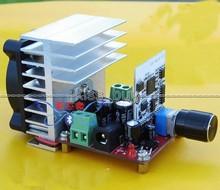 Tracking number 4 0 Bluetooth font b Amplifier b font Board TDA7379BTB 50W 50w Car Audio