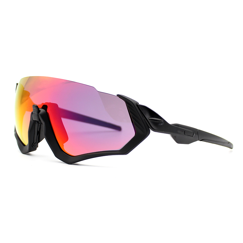 96c5242f95 Polarized Cycling Sunglasses – Cycling Frelsi