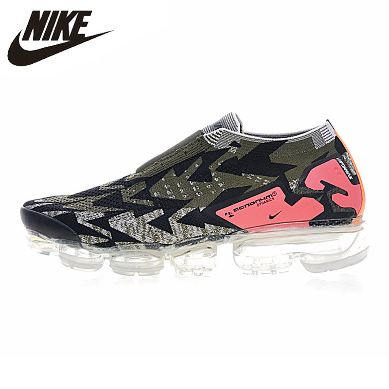 3f55643b84a Nike Air Vapormax FK Moc 2