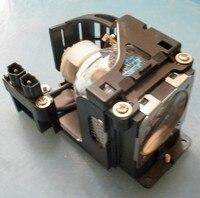 O Envio gratuito de Substituição Da Lâmpada Do Projetor W/Habitação POA LMP90/LMP90 para Sanyo PLC SU70/PLC XE40/PLC XL40/PLC XL40L projetor|projector lamp|projector replacement lamp|lamp for projector -