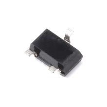 Darmowa wysyłka 80pc tranzystor efektowy zestaw A5SHB A6SHB A8SHB AO4800 tranzystor MOSFET zestaw 4*20pc tanie tanio custom-souring Nowy Tranzystor polowy Do montażu powierzchniowego