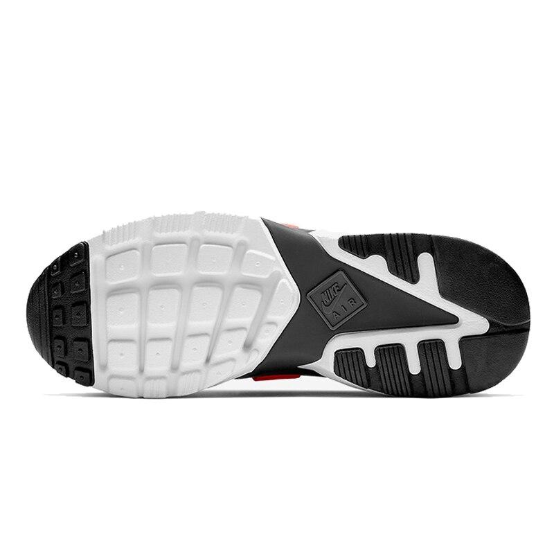 Original New Arrival NIKE AIR HUARACHE CITY LOW Women's Running Shoes Sneakers - 5