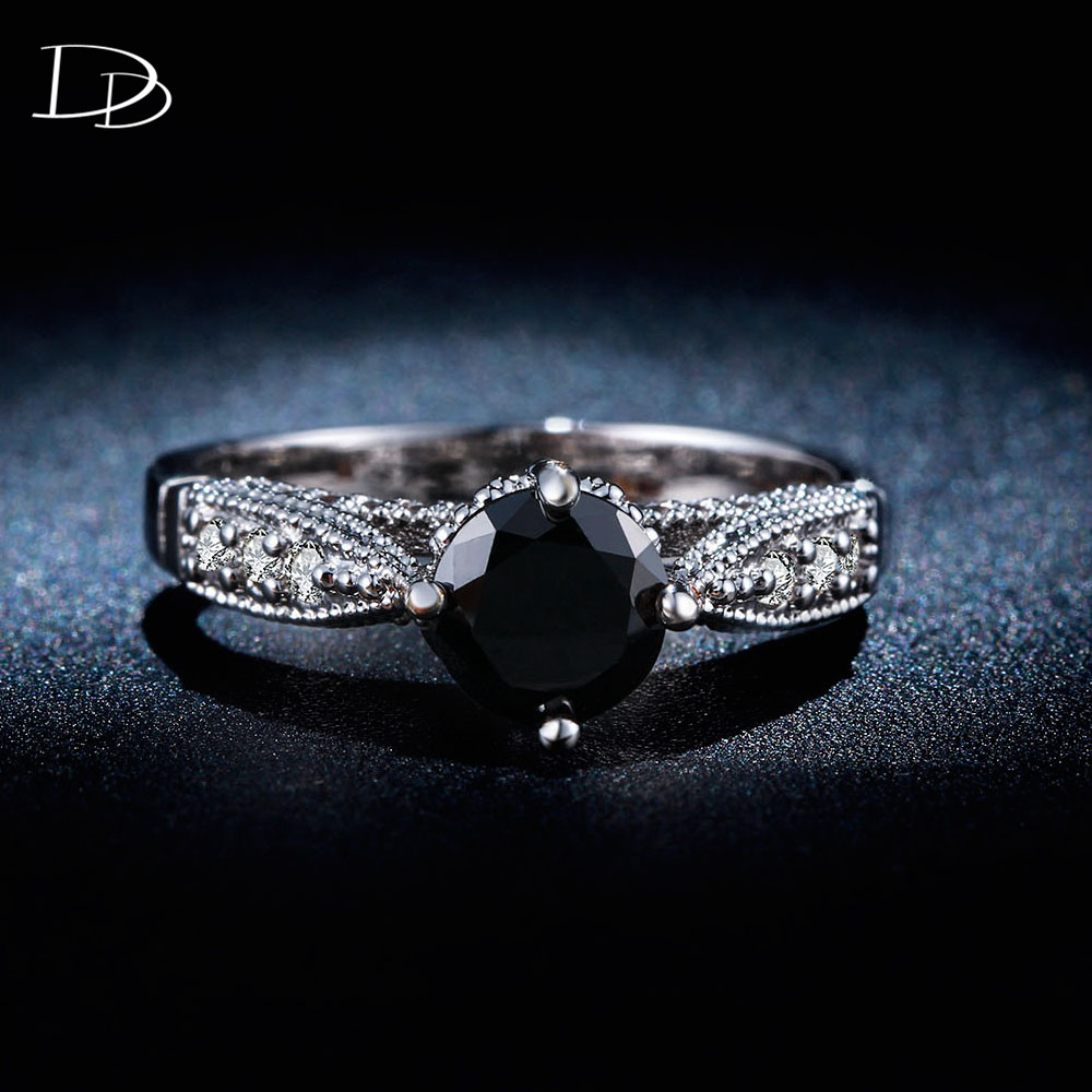 Compare Prices on Obsidian Wedding Ring Online ShoppingBuy Low