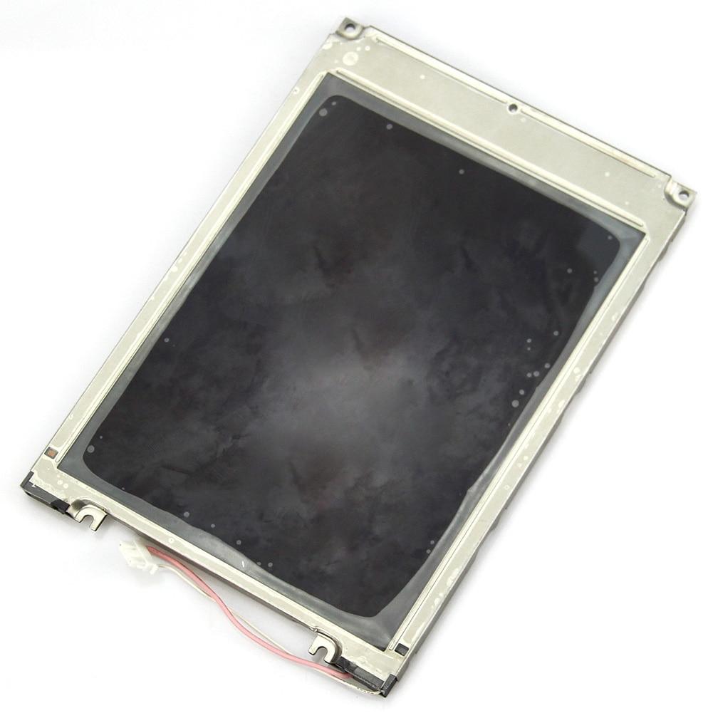 EDMGRB8KHF,EDMGRB8KJF, EDMGRB8KMF 7.8 640*480 LCD Screen Display Panel For BC2800 original feeding motor 6701409040 for roland re 640 ra 640 vs 640