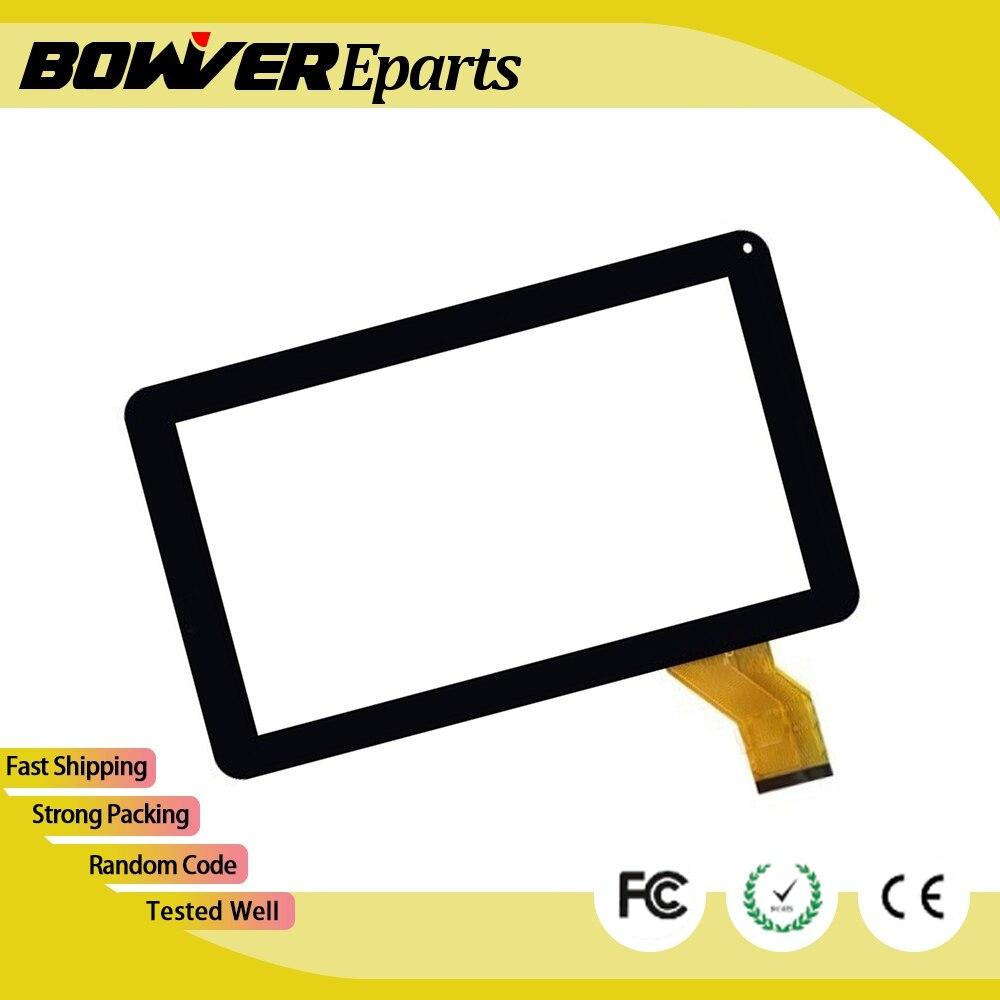 dh-0926a1-fpc080 цена