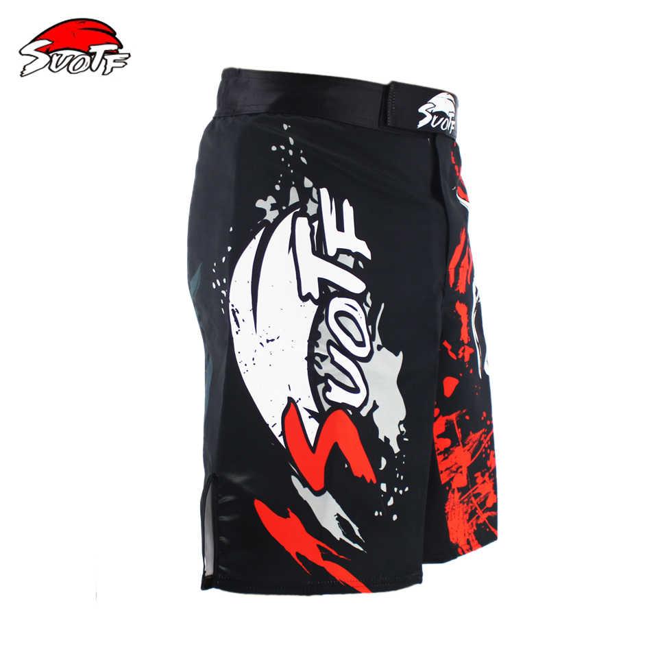 Muay thai muay thai muay thai muay thai muay thai muay thai roupas mma calções de boxe