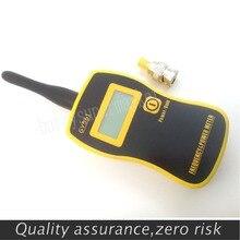 Практические GY561 Мини Портативный Счетчик Частоты Метр Измерения Мощности для двусторонней Радиосвязи