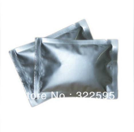 free shipping azelaic acid anchoic acid 50g/bag high quality r alpha lipoic acid 99% thioctic acid free shipping