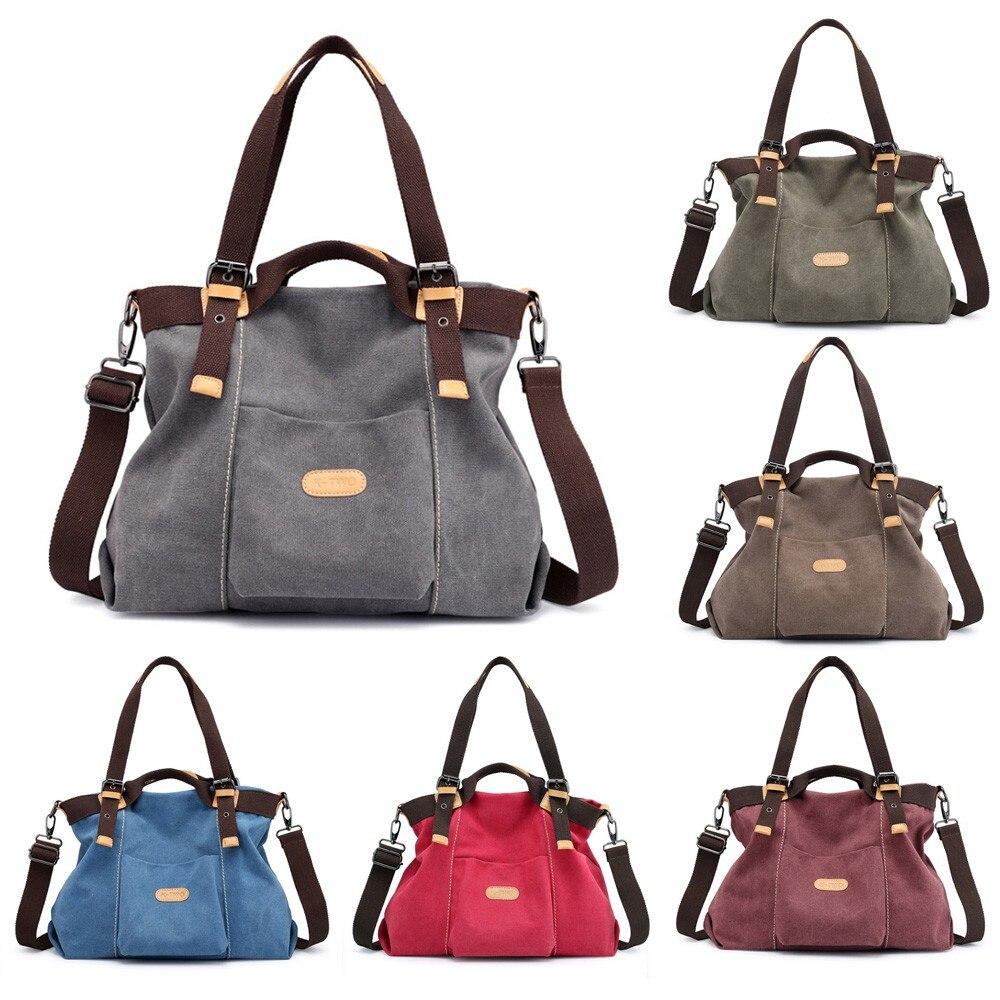 bf566bab3fee Женская сумка strandtas shopper сумка холщовая дамская сумочка Повседневный  клатч сумка-тоут женская сумка с верхней ручкой сумки через плечо женс.
