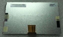 G101STN01.2 10.1 cal ekran LCD 1024*600 jasność 350