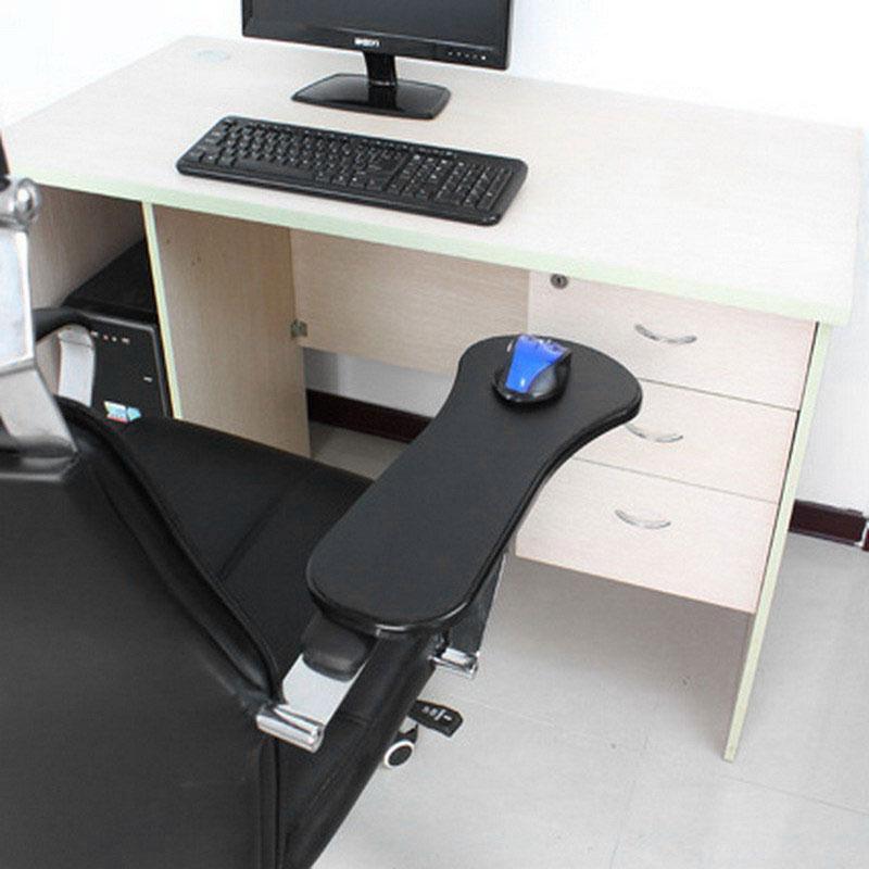 achetez en gros chaise bras tapis de souris en ligne des grossistes chaise bras tapis de. Black Bedroom Furniture Sets. Home Design Ideas
