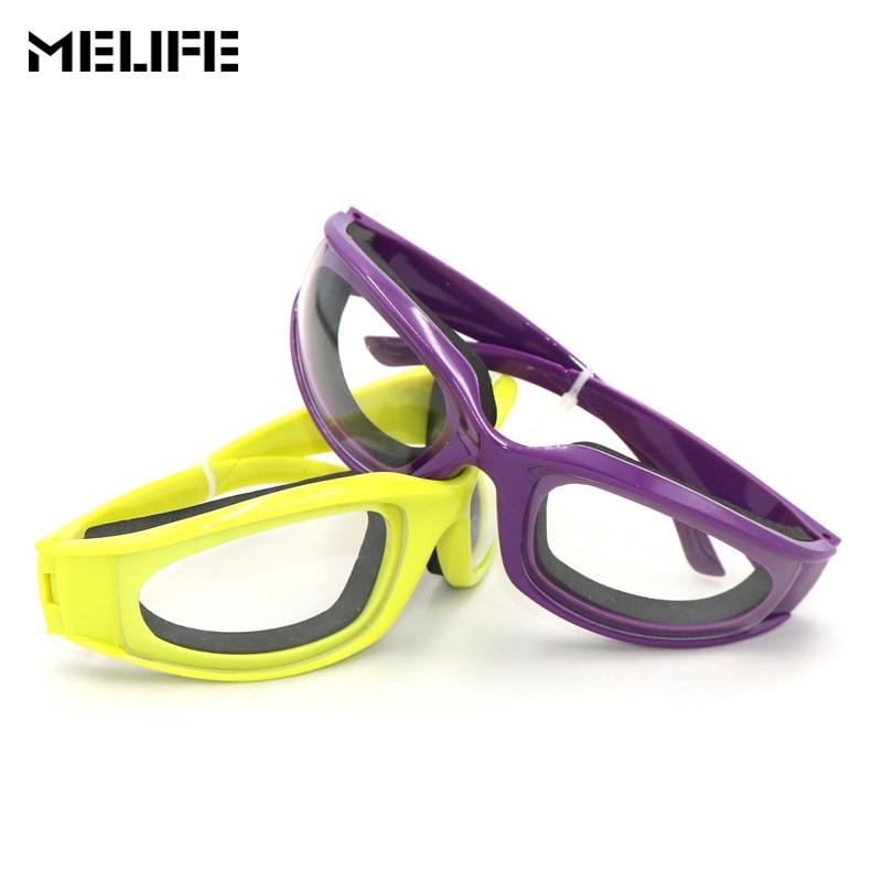 MELIFE Sport Polarized Ski glasses Bicycle Bike Sun glasses Motocross Eyewear Goggles Outdoor Cycling Sunglasses Men women шорты mango kids mango kids ma018egafgy1