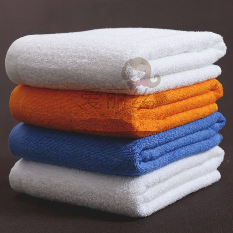 Wholesale Microfiber Bath Towels: Absorbent Bath Beach Towel Turkish Cotton Sports Travel