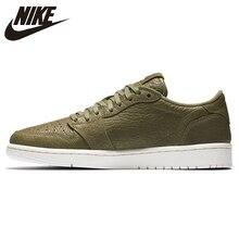 wholesale dealer 458e7 90e66 Compra jordan shoes low y disfruta del envío gratuito en AliExpress.com