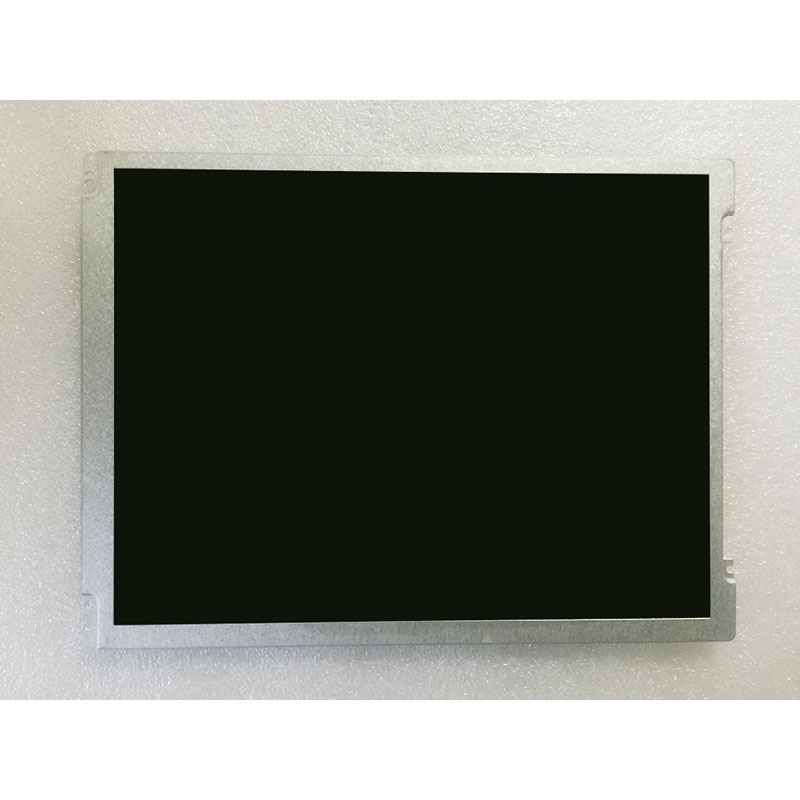 Industrial display LCD screen G104SN03 V.5 10.4 inch 1pcs new original new g104sn03 v 0 g104sn03 v 1 g104sn03 v 5 10 4 inch screen display panel 800 600 lvds lcd