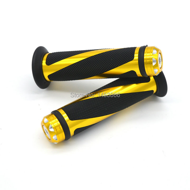 bmw motorcycle hand grips promotion-shop for promotional bmw