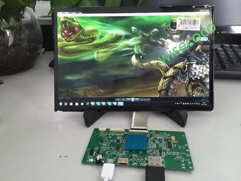 Prow 45 P 45pin espaciado 0,3mm FPC cable suave acoplamiento LVDS MIPI LCD  extensión adaptador