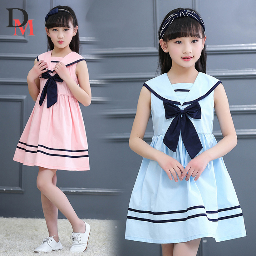 girls dresses  party wedding girl dress summer princess new fashion toddler birthday kids clothes clothing for 3~14 year PW010 girls dress summer 2017 ball gwon girl children clothing brand clothes solid kids for princess party wedding toddler dresses