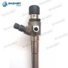 Original injector A2C59517051 para MAZDA BT50 2.2L/3.2L C/R 2011-